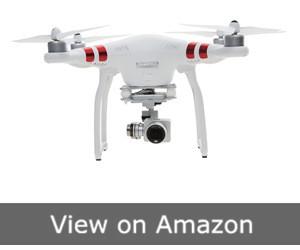 DJI Phantom P3 Standard drone
