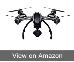Yunec Q 500 drone