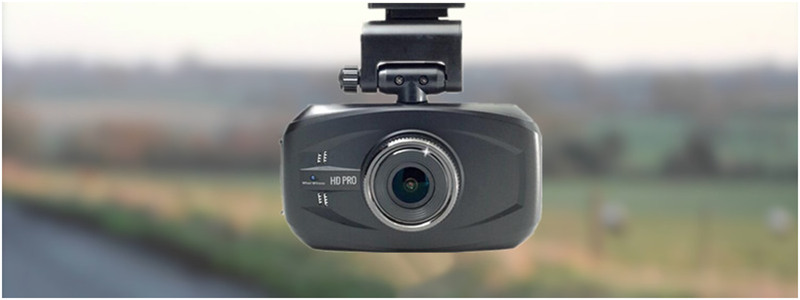 Best Dash Cams 2017 – Buyers' Guide