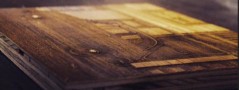How to Set Up Laser Engraving with Coreldraw