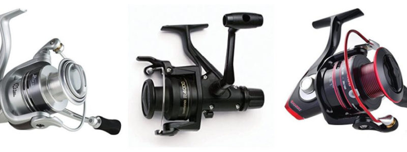 What Is A Freshwater Reel?