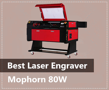 Best Laser Engraving Machine