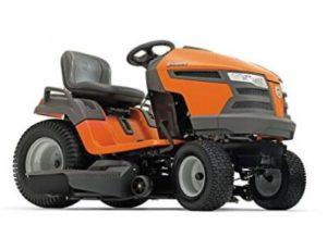 Husqvarna 960430211 YTA18542 Tractor Mower