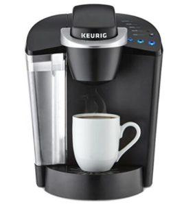 Keurig K55 Single Serve Coffee Maker