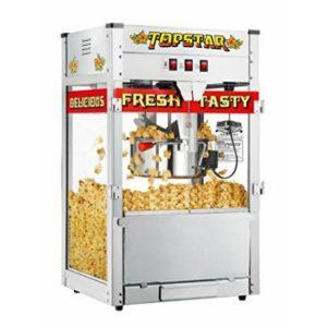 Great Northern Popcorn 6208 Maker