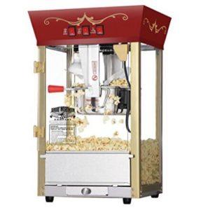 Great Northern Popcorn 8 oz Maker