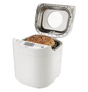 Auto Bread Maker Machine