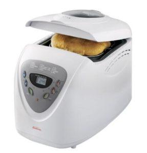 Affordable Breadmaker