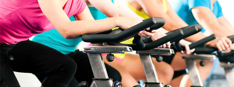 6 Best Exercise Bikes Review 2018: Buyers Guide