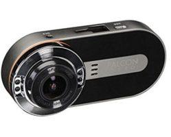 The FalconZero F170HD – Best Bet Dash Cam